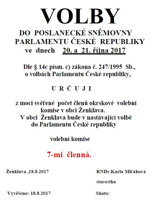 2017-08-18-volby-komise-nahled