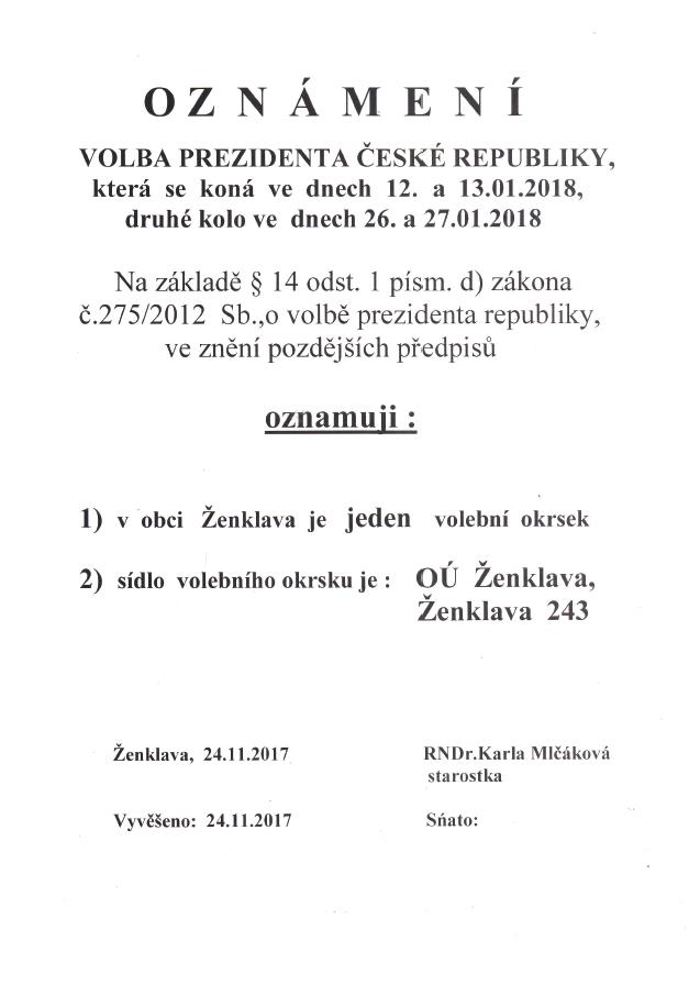 2017-11-24-B-oznameni
