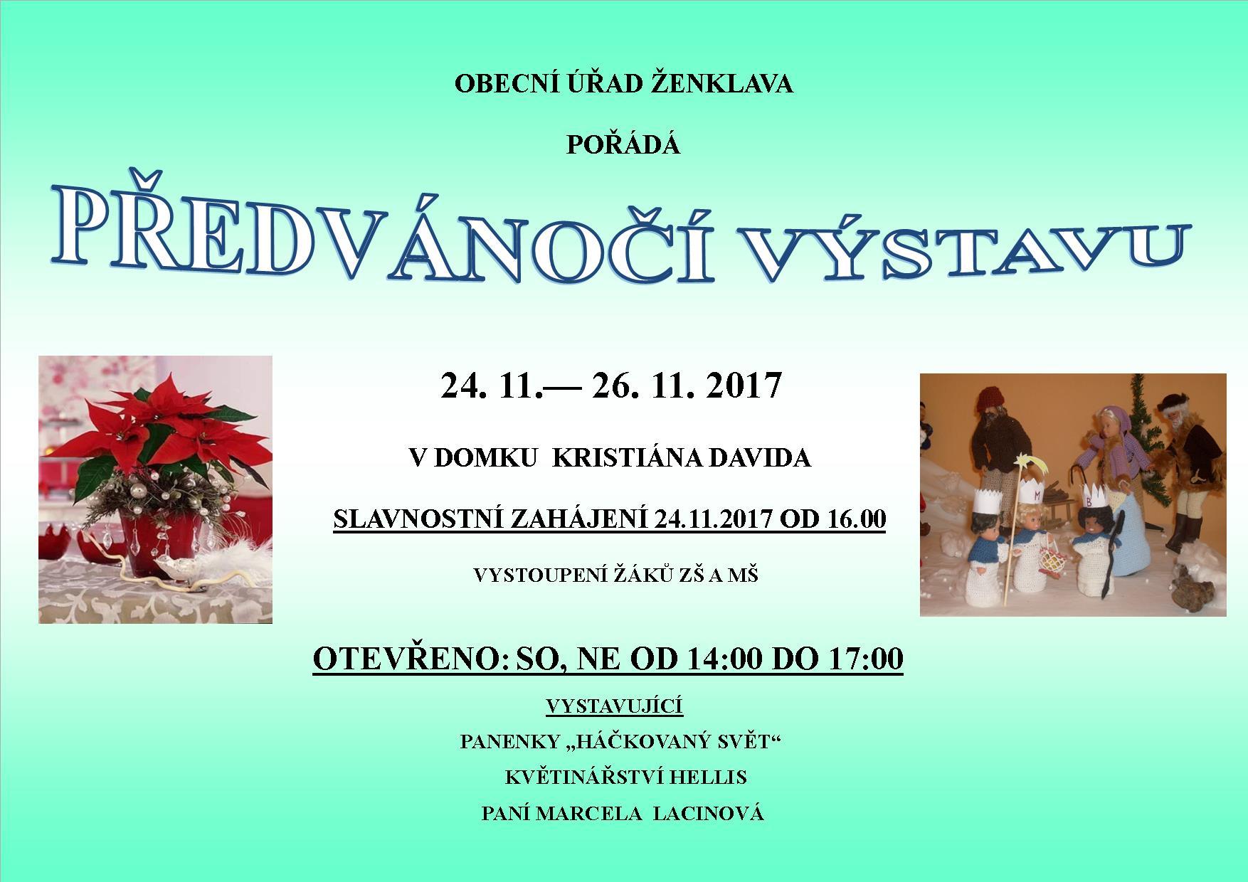 2017-11-24-pozvanka-vystava