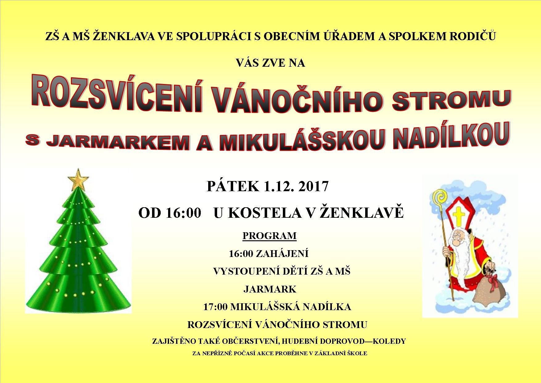 2017-12-01-pozvanka-rozsviceni-stromku