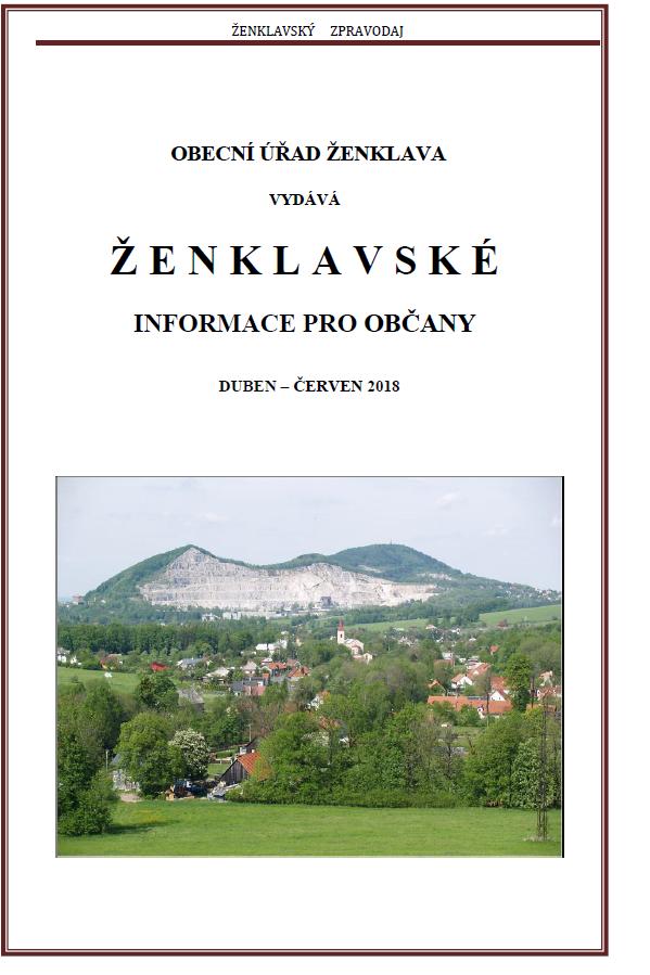 ZZ-31-2018-web